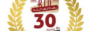30 jaar Cinema Rio