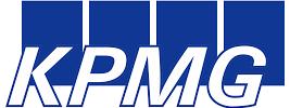 KPMG België