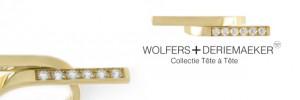 Wolfers + Deriemaeker